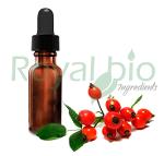 Organic Canina Rosehip Vegetable Oil (chile Origin)
