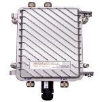 Наружные гигабитные двухдиапазонные AP 600 мегабит