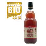 Elixir spécial UBERTI aux 50 extraits végétaux