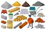 Materiaux de Construction