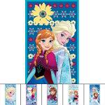 Grossiste de Serviette Frozen