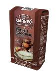 """Gluten-free Mixture """"vegan Rice Pancakes"""""""