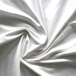 Jersey de coton biologique