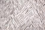 Sundora Carpet