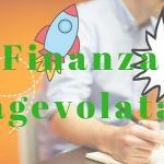Finanza Agevolata e Business Planning