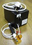 Электромаркер по металлу ЭИМ