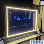 Lightboard 60x90cm With Handle