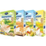 婴儿米粉-DANALAC-婴儿食品&营养品