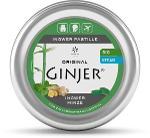 Pastille Bio Original Ginjer ® - Menthe
