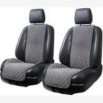 Trokot car seat covers Grey
