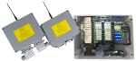 Module De Transmission Industrielle De Type Rcb6000