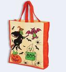 Manufacturer  Exporter of Cotton Shopping Bags Handbags