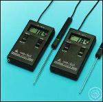 Elektronische Digital Therm., ad 30 th, -40...+150:0,1°C