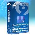 Google My Business Professional - PREMIUM Listing