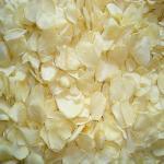 SeaerFarm Dehydrated garlic flakes