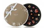 Custom lovely design chocolate gift box
