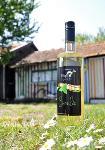 Esprit Basilic x1  1 bouteille 75cl