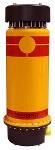 GFC 200C (For crawler) Baltospot