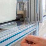 Ultra Thin Silicone Film