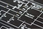 Conception de carte électronique