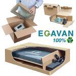 EGAVAN