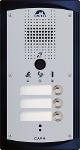 CAPH V3B - Portiers téléphoniques