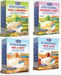 Sugar Free Baby Cereals - DANALAC - Baby food & nutrition