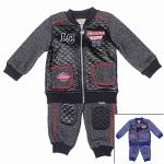 Jogging baby boy di Lee Cooper