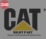 Genuine Brand New CATERPILLAR Parts