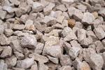 Limestone,Marble chips,Basalt Stone