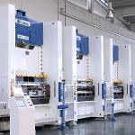 Stanz- und Umformautomaten_MCL-Baureihe
