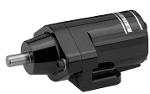 Pneumatikzylinder TYP PZK-H