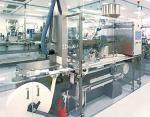 Manutenzione su Macchine e Linee Farmaceutiche