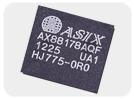 AX88178A