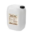 Biota Zinc 7.5%
