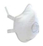 Ffp2 -ffp3 -n95(ffp2 -ffp3) -medical Masks