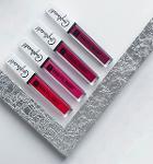 """Liquid matte lipstick """"TrueMatte Complimenti"""""""