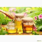 le miel