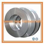 Austenitic Stainless Steel Strip AISI201, AISIS202