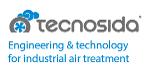 Engineering impianti abbattimento inquinanti aria