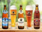 Benediktiner Beer
