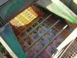 Dewatering screens - Screening, classifying, dewatering