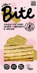 bite-bread-mockup 5