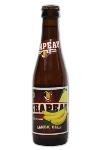 CHAPEAU LAMBIC beer Banana