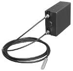 Ocos Compact Spectrometers