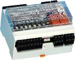 Aufschnapp - Störmeldemodule SVE-S16
