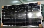 China Supplier Mono Solar Panels 320W