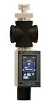 VersaMeter™ Touch Inline Flow Meter