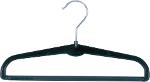 Skirt and trouser hangers