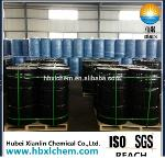 Vinyltris(methylethylketoxime)silane Cas 2224-33-1